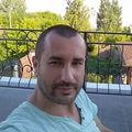 Александр Сорокоусов
