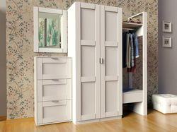 Моделирование мебель