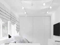 Интерьер гостевой комнаты