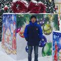 Елдос Анескалиев