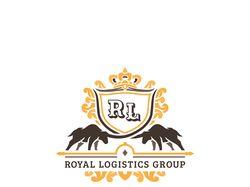 Royal Logistics Group