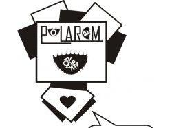 PolAram logo