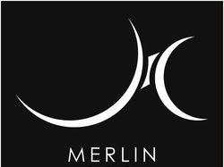 Merlin P.G.C.