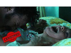 NakedAmanda Seyfried
