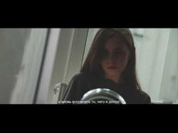 """Видеомонтаж """"Home"""""""
