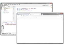 Парсинг данных с сайта с защитой Сloudflare