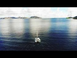 "Ролик ""Traffic Yacht Week 2019"" изготовлен для ""Sa"