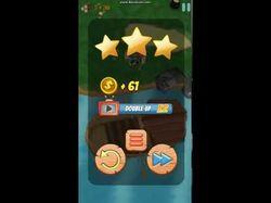 Lumberman (IOS, Android)
