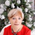 Наталья Шумакова