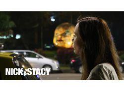 Nick&Stasy