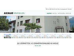 http://axalo-immobilien.li-staging.in.ua/