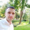 Илья Проскурин