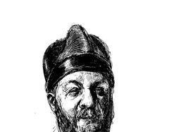 В.Сорокин