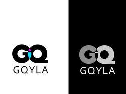 Лого для компании по теплоизоляции