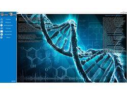 Волновая генетика