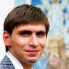 Сергей Лучковский