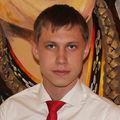 Юрий Соломахин