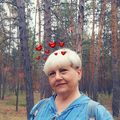 Ира Нестерова