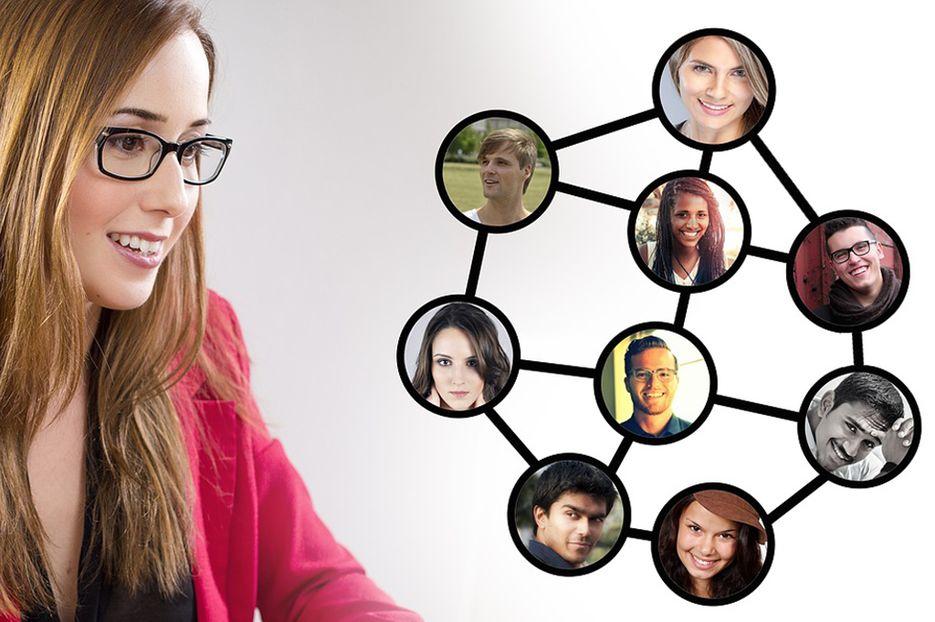 Как найти удаленных сотрудников: поиск, выбор, взаимодействие