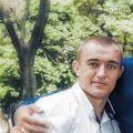 Евгений Ж.
