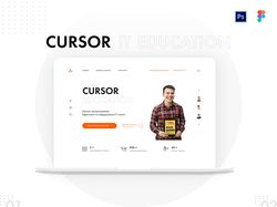 Cursor Education