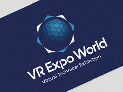 VR Expo World