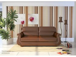 Визуализация дивана для каталога 4