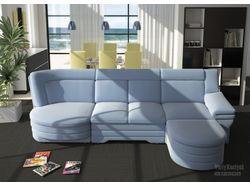 Визуализация дивана для каталога 2