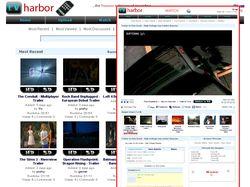 TV Harbor - Видеосервис