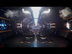Интерактивный комплекс VR EXPO WORLD