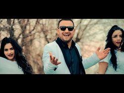 Монтаж клипа Ara Sahakyan - Havanel em | Official
