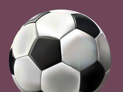 Ball  Mash Gradient