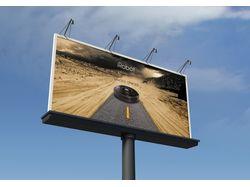 Реклама пылесоса