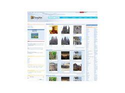 Travelview.ru