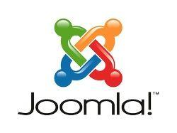 Компонент Joomla 1.5 для доступа юзеров к разделам