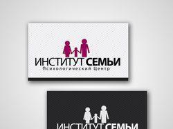 Лого Психологического центра