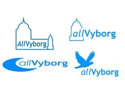 Allvyborg