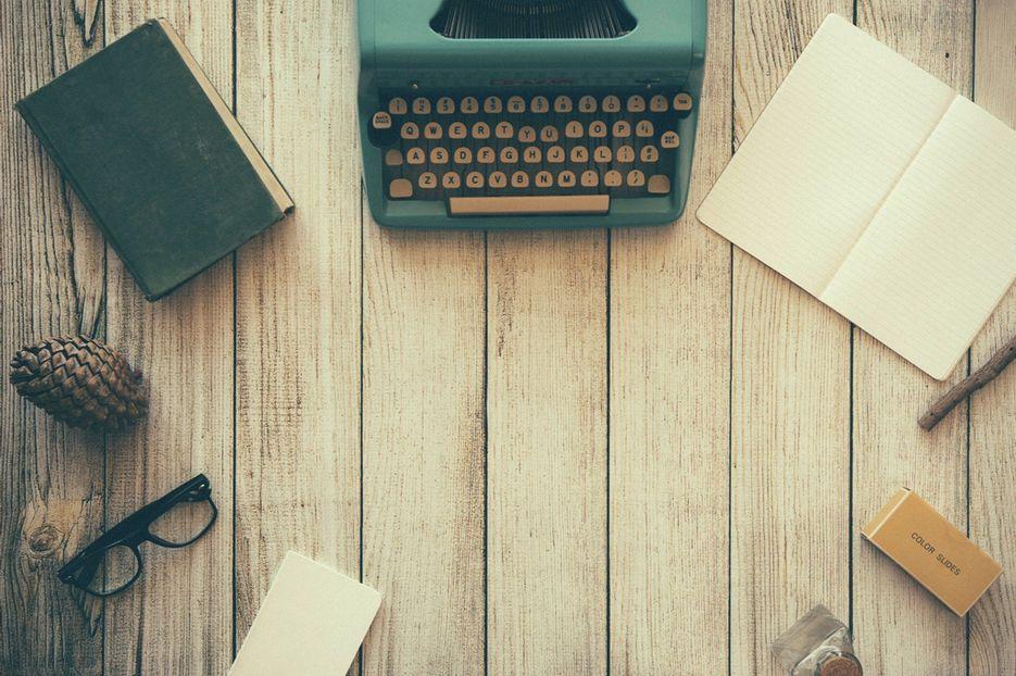 20 полезных советов копирайтеру