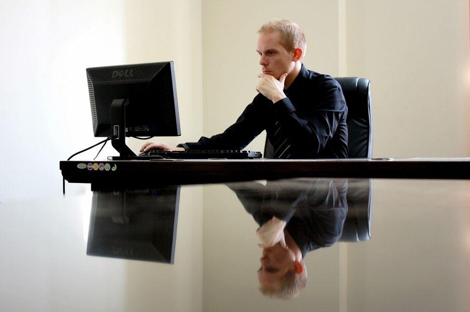 Как нанять надежного и профессионального фрилансера?