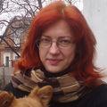 Светлана И.
