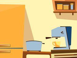 Иллюстрации для игровых карточек