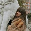 Ирина Стасенко