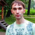 Александр О.