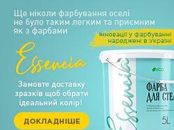 Настройка рекламы продукта