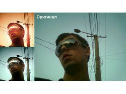 Аватарка 03 — Алексей Никитенко