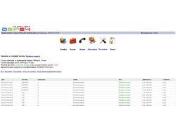 Система управления IP телефонией
