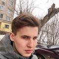 Михаил Лавреняк