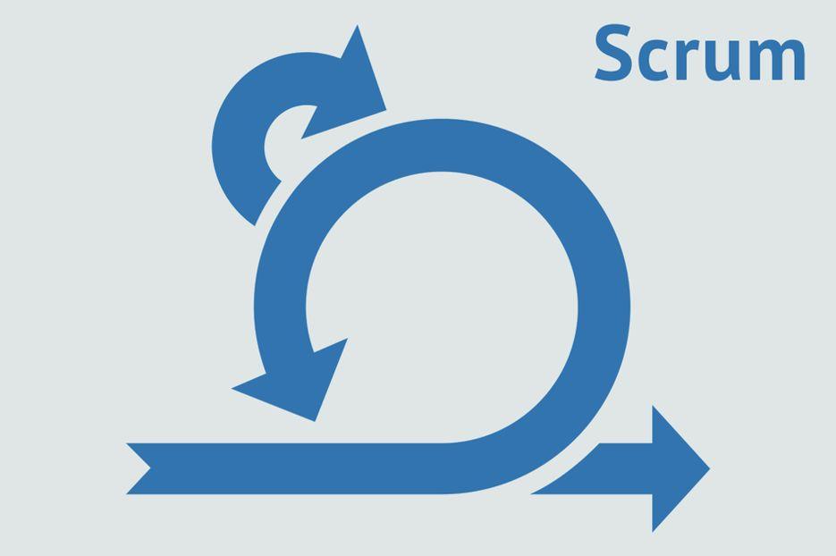Метод scrum: особенности применения фрилансерами