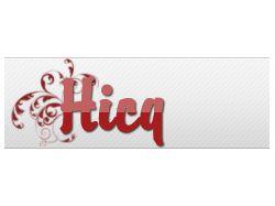 Hicq.ru