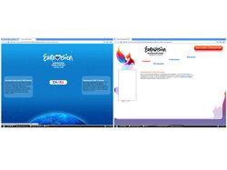 Eurovision2009moscow.ru